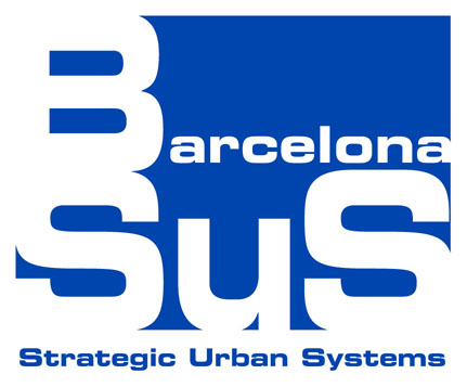 Barcelona Strategic Urban Systems